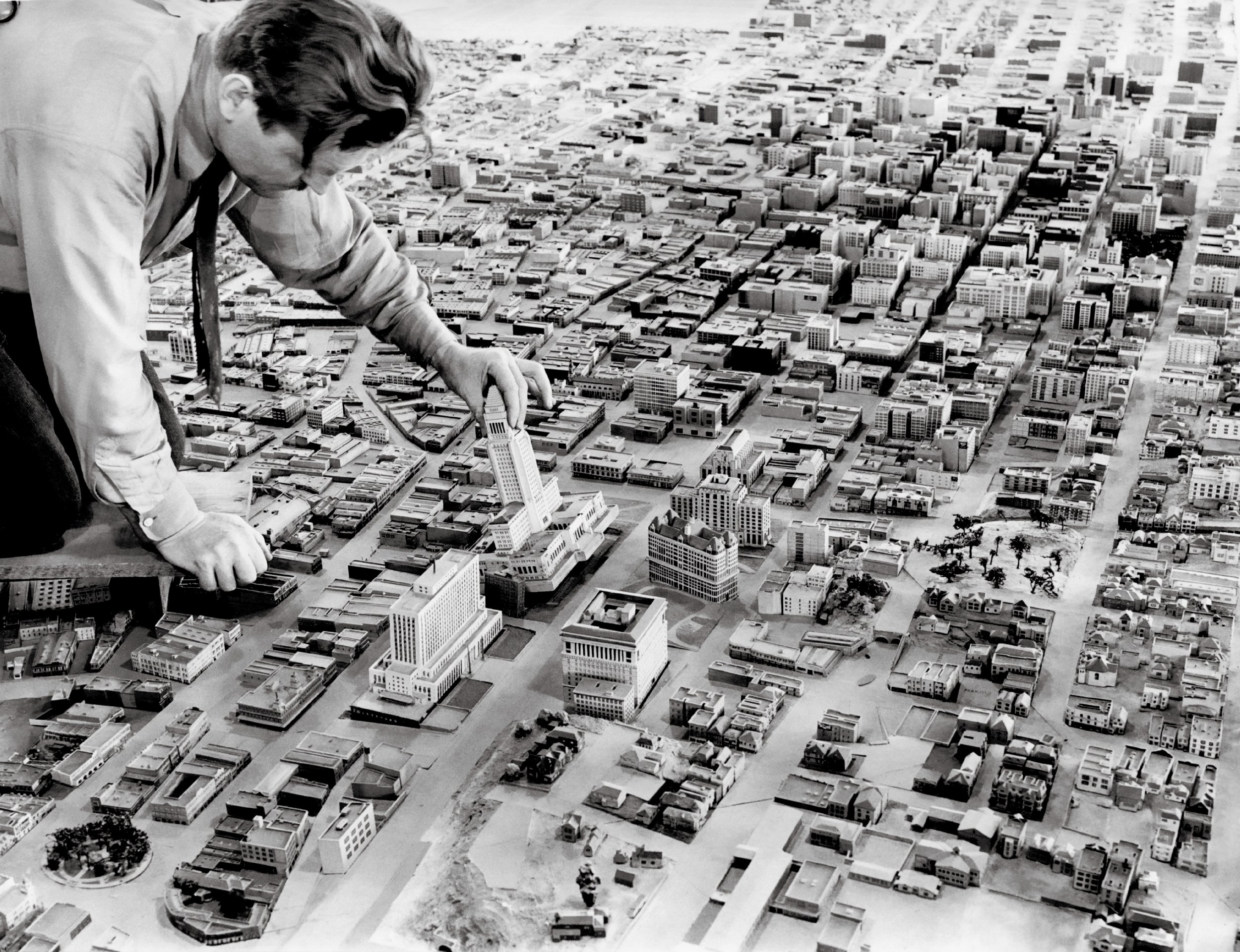 Los Angeles. Portrait of a City: Amazon.de: Jim Heimann, Kevin Starr ...