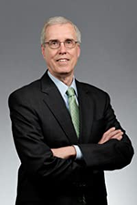 Gary L. Holmes