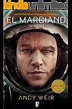 El marciano (EPUBS)