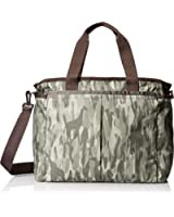 LeSportsac Classic Ryan Baby Bag