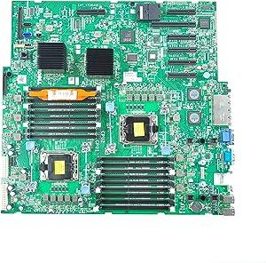 Dell Poweredge T710 Motherboard 0WWV8K 1CTXG