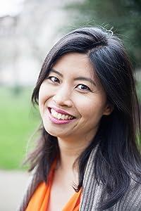 Winnie M. Li