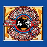 GarciaLive Volume 15: May 21st, 1971 Keystone Korner [2 CD]