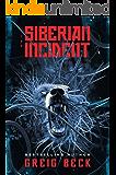 The Siberian Incident (English Edition)