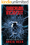 The Siberian Incident