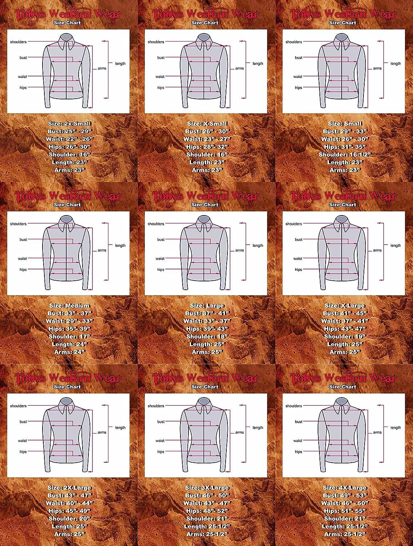 Pink X-Small Rodeo Western Showmanship Show Jacket Horsemanship Pleasure Rail Outfit 53