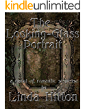 The Looking-Glass Portrait