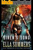 Siren's Song (Legion of Angels Book 3)