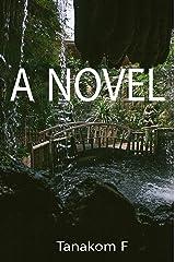 A Novel - Tana French Kindle Edition