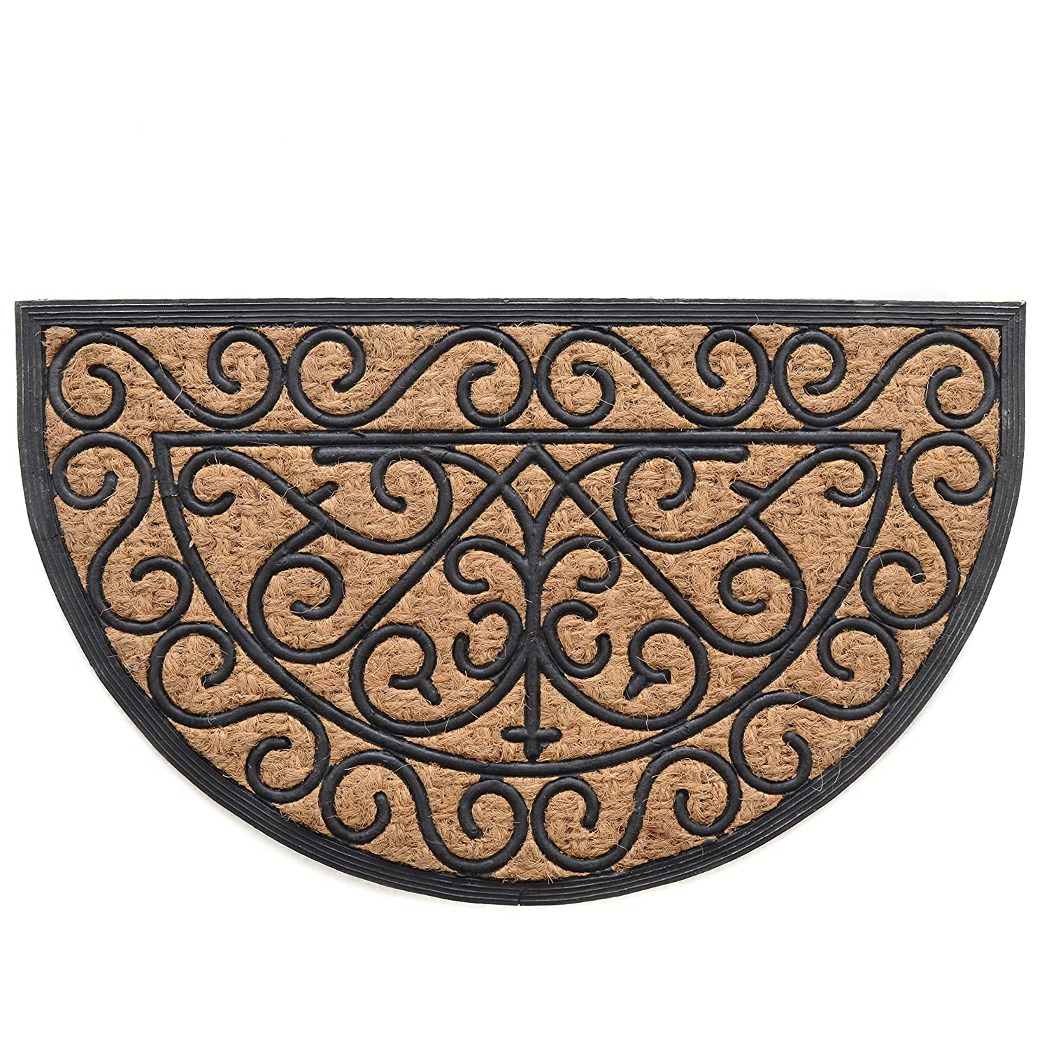 Round Outdoor Rugs For Patios: Outdoor Rugs For Patios Welcome Mat Front Back Door
