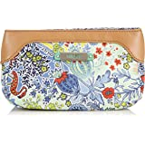 Oilily Women's Oilily S Pouch Cosmetic bag