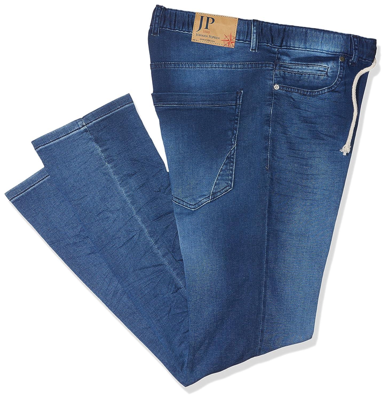 PJ, Pantalones para Hombre
