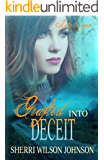 Grafted into Deceit (Intertwined Book 3)