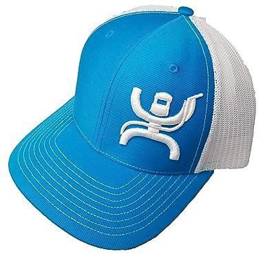 5ba50b2c Richardson Hooey Welder Hat Cap Snapback Adjustable, Custom, for Men ...
