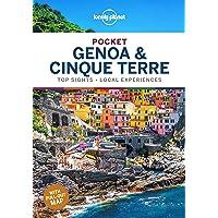 Genoa & Cinque Terre: top sights, local experiences