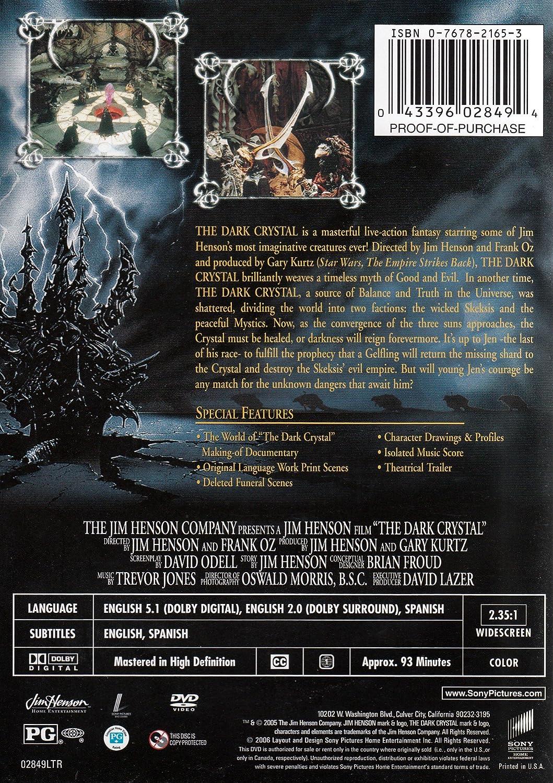 1CLICK DVDTOIPOD 2165 By Jamessul