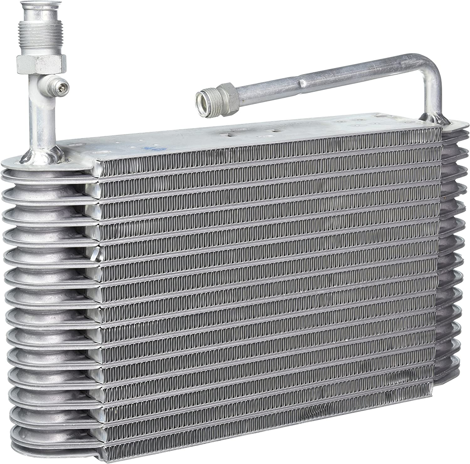 A//C Evaporator Core 4 Seasons 54510
