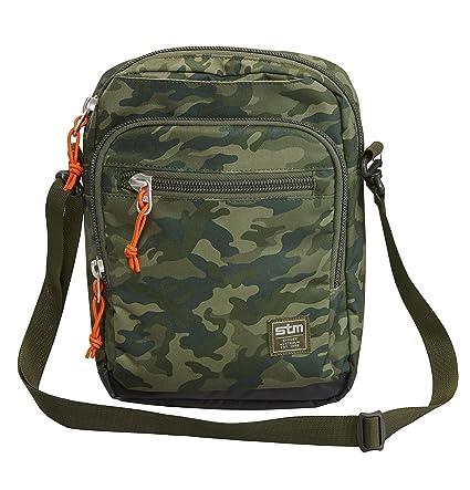 STM Bags Enlace Hombro Bolsa para 10 Pulgadas Apple iPad ...