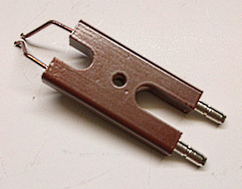 KL18-13 011 119 Bloc /électrique Elco KL4 KL6 KL12