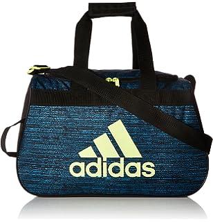 Amazon.com  adidas Studio II Tote Bag 80d85f8991128