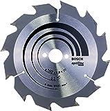 Bosch 2 608 641 170 - circular saw blades