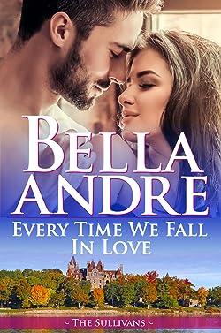 Bella dating blog