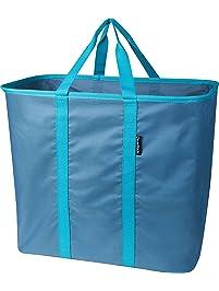 Shop Amazon Com Pop Up Laundry Hampers