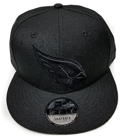 New Era Arizona Cardinals 9Fifty