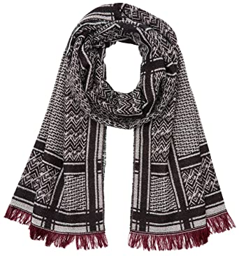 Womens Pcplay Long Scarf Pieces Cheap Sale Find Great LMR9dcX