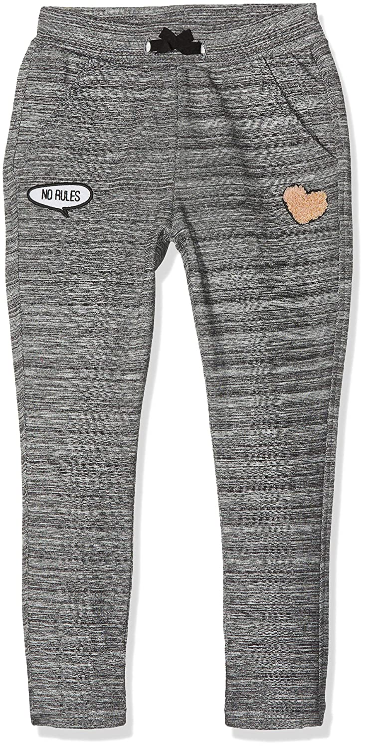 Name It Nmfolain Pant, Pantaloni Bambina 13157191