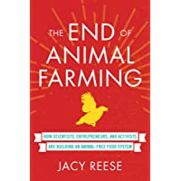 End of Animal Farming