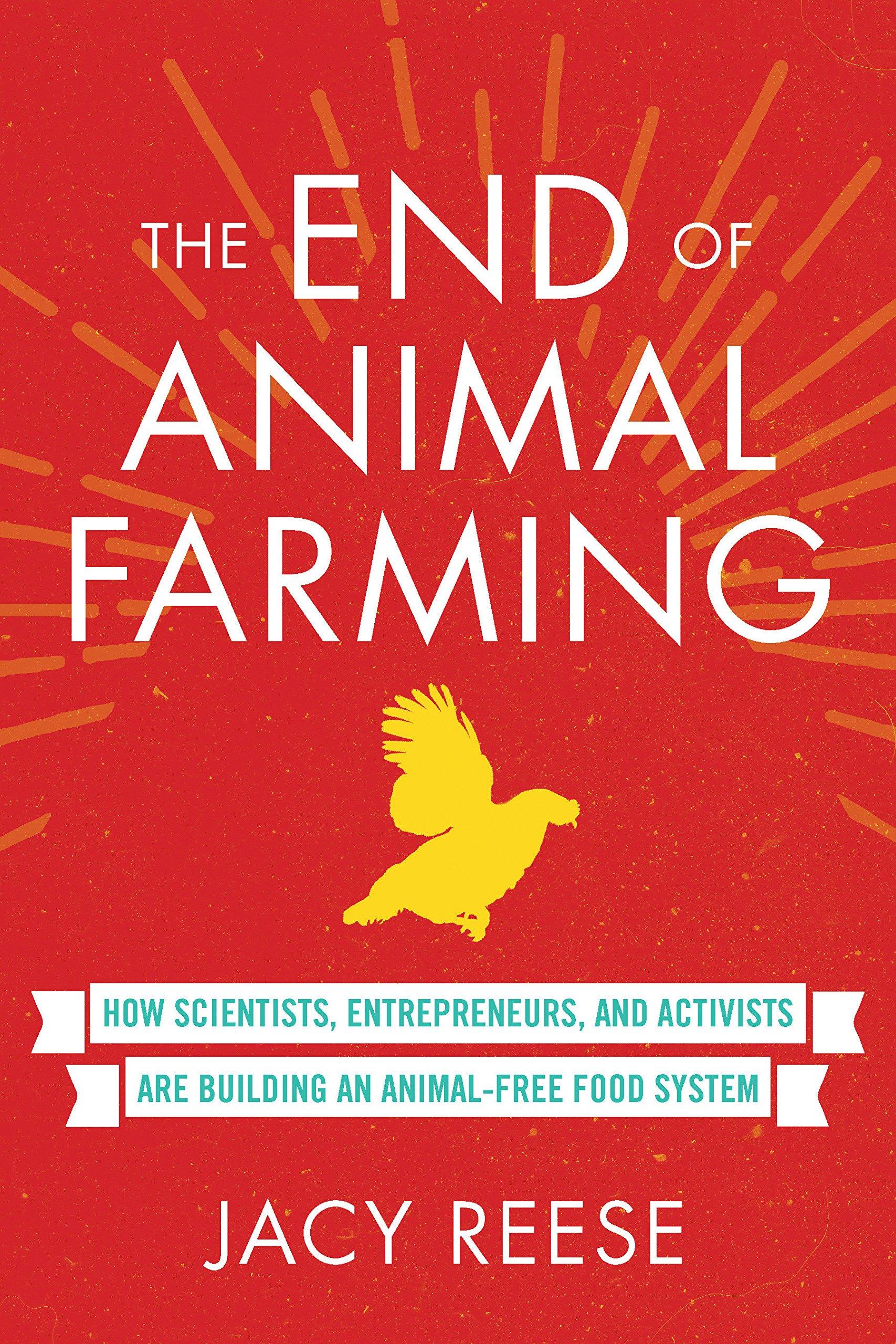 Eating Animals Book Pdf