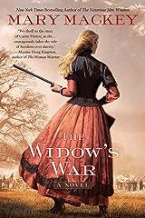 The Widow's War Paperback