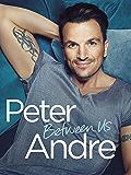 Peter Andre - Between Us