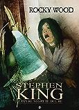 Stephen King. Le opere segrete del Re (V. Vol. 6) (Italian Edition)