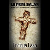 Le père Salas