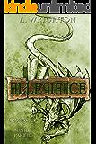 Allegiance: Dragonics & Runics Part II
