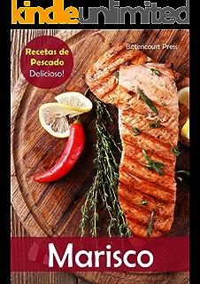 Marisco: Recetas de Pescado: Delicioso!