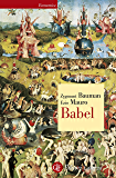Babel (Italian Edition)