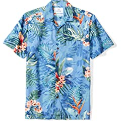 495f5fc1f2cd Men's Shirts. Featured categories. T-Shirts. T-Shirts · Casual Button-Down  Shirts