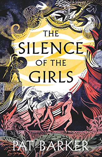 The Silence of the Girls (English Edition)