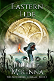 Eastern Tide (The Aldabreshin Compass Book 4)