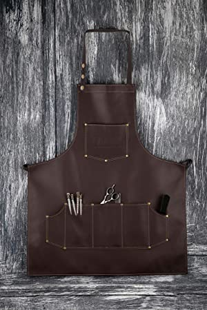 Limited time Sports apron-FREE SHIP