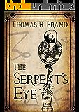 The Serpent's Eye