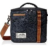 KAVU Adult Snack Sack Backpack