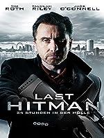 Last Hitman [dt./OV]