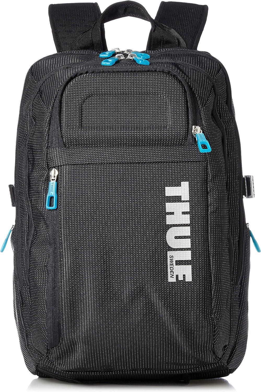 Thule Crossover - Mochila para MacBook Pro 15