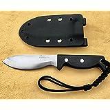 Hultafors Craftmans Knife HVK - Tool Knives - Amazon.com