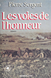 Les Voies de l'honneur (1)