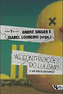 O lulismo em crise: Um quebra-cabeça do período Dilma (2011